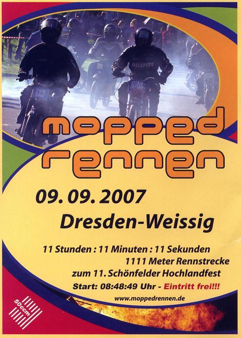 mopedrennen.jpg